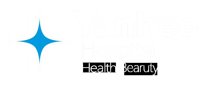 Bệnh Viện Quốc Tế Yanhee